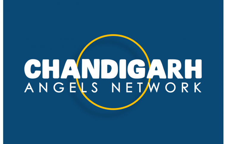 Earthr.org adds Chandigarh Angels Network as Investment Partner
